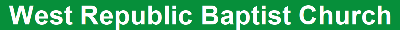 WRBC Logo
